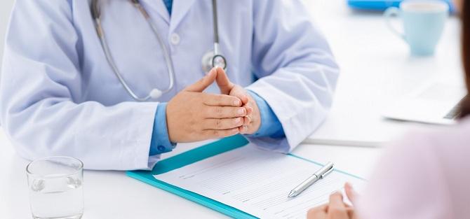 Антибиотики при фурункулезе: какой выбрать для лечения