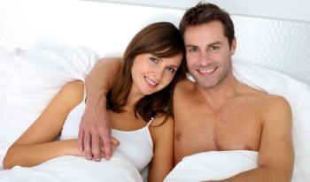 Белые наросты на головке полового члена