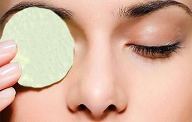 Как и чем лечить чирей на глазу у ребенка и взрослого?