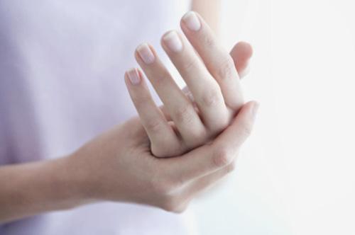 Лечение нарыва на пальце руки
