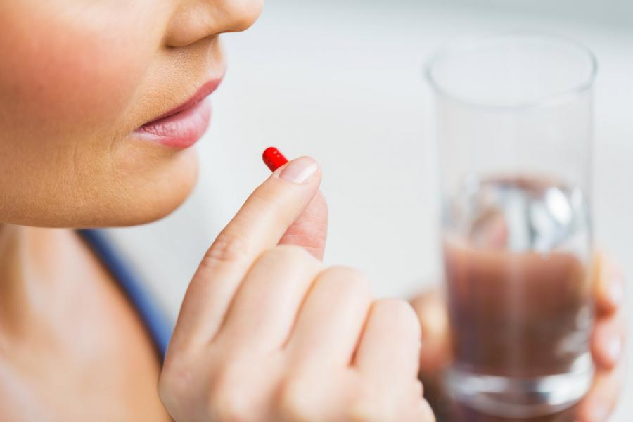 Гарднерелла список препаратов для лечения: антибиотики и свечи