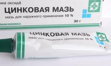 Таблетки от дерматита у взрослых на теле