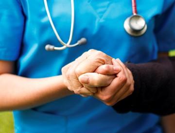 Как лечить псориаз: обзор популярных методов лечения