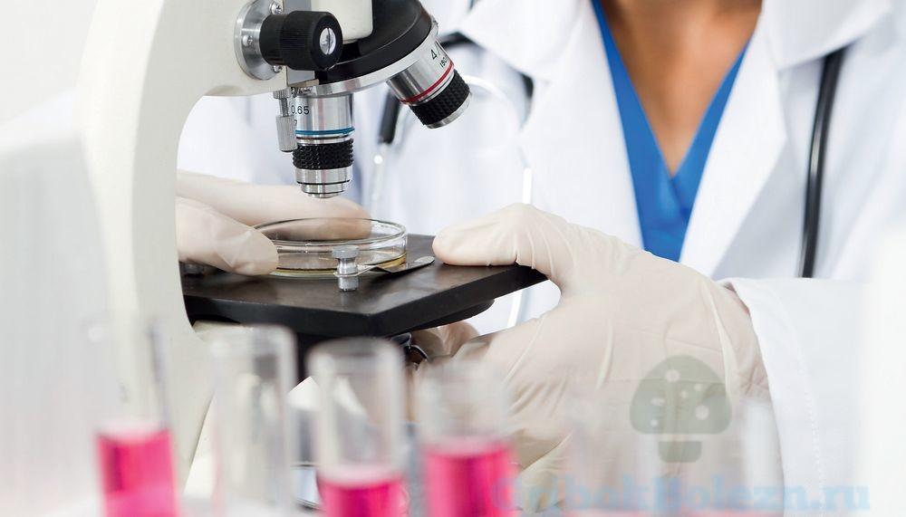Как избавиться от дерматита. 3 способа
