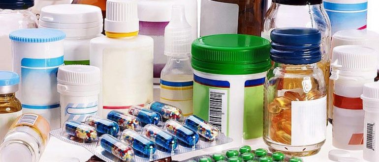 Средство для прижигания папиллом в аптеке