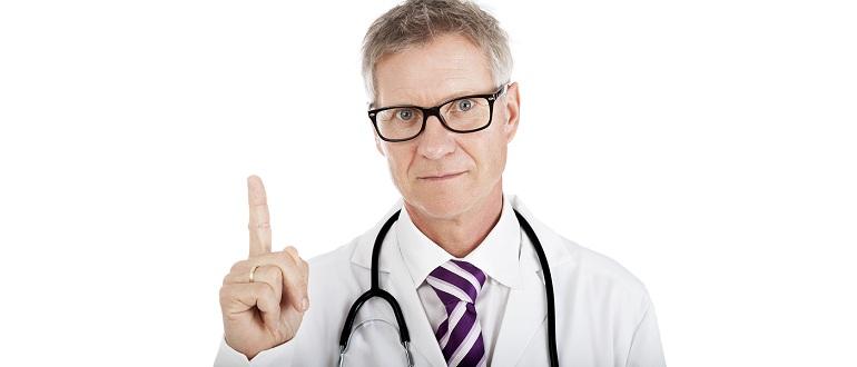 Лишай у человека: фото, симптомы и лечение в домашних условиях
