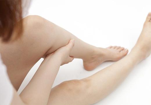 Липома – что это такое и как лечить? Симптомы и лечение