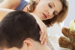 Стригущий лишай у человека – симптомы и лечение, чем опасен?