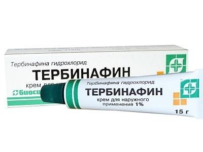 Атифин от грибка ногтей: состав, инструкция, отзывы, аналоги, цена